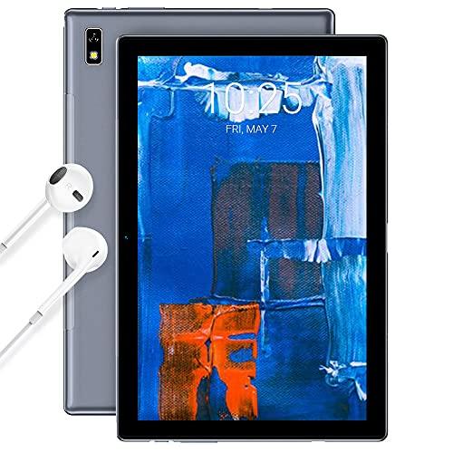 Blackview -   Tab9 Tablet 10,1