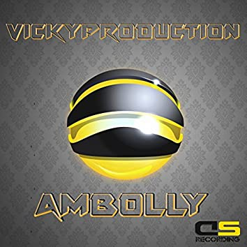 Ambolly (Extended Mix)