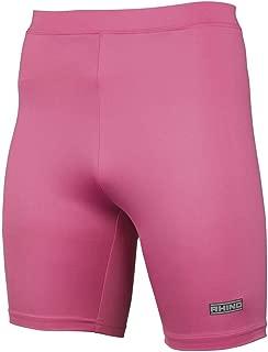 en 16/Couleurs Tailles XS /à XXL Rhino Unisexe Pantalon Sport//Cycliste