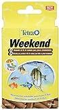 Tetra Weekend 20 pcs