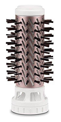 Rowenta Bürste klein 40mm Glätten Haar Brush Activ Volum Shine cf9540