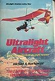 Ultralight Aircrafts