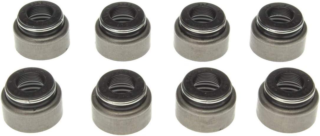 MAHLE SS45925 Sale item Engine Valve Oil Seal Fashionable Set Stem