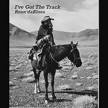 I've Got The Track (Live)