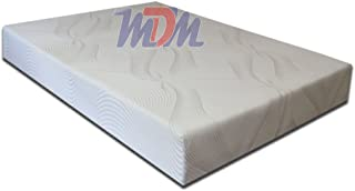 Best custom made mattress for antique bed Reviews
