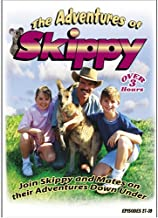 The Adventures Of Skippy, Vol. 3