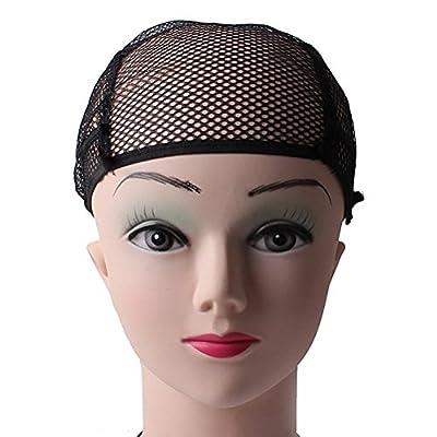 Pixnor Peluca de gorras