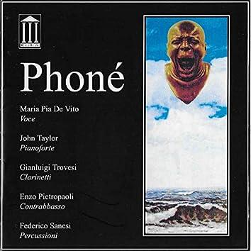 Phonè
