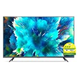 Xiaomi TV LED 43 MI LED TV 4S 4K-HDR Smart TV ELA4378GL