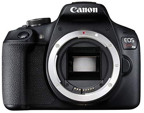 Canonデジタル一眼レフカメラEOSKissX90ボディーEOSKISSX90