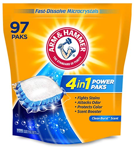Arm & Hammer Dog Pads Coupons