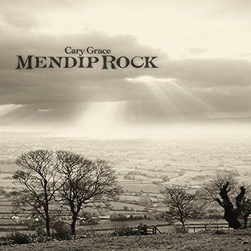 Mendip Rock