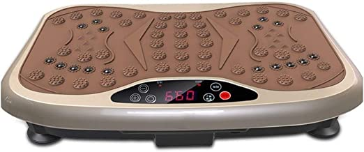 Vibration Platform Machinesi OEWith Remote Control Magnetic Massage Shiatsu Massage Slip Suction Cupi OEVibration Machine For Home Fitness And Weight Loss DSB Estimated Price : £ 332,46