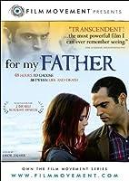 [北米版DVD リージョンコード1] FOR MY FATHER / (SUB DOL)