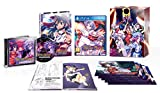 Touhou Genso Rondo Bullet Ballet, PS4-Blu-ray-Disc (Limited Edition)