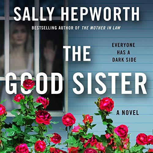 The Good Sister Titelbild