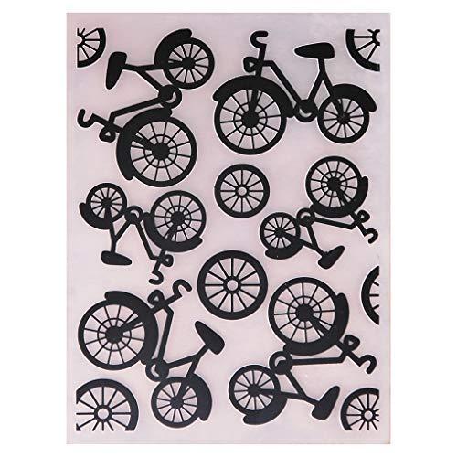 lidl folder fiets