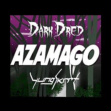 Azamago (feat. Yung Skrrt)