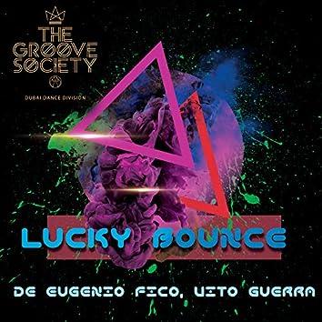 Lucky Bounce