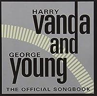 Harry Vanda & George Young: Th