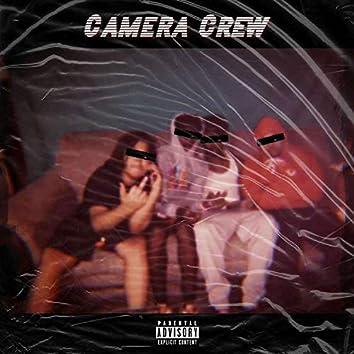 Camera-19