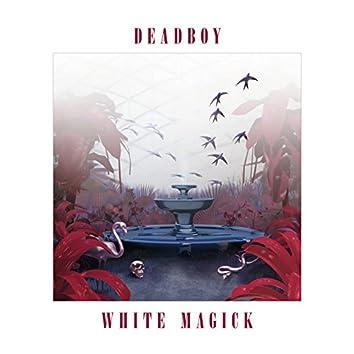 White Magick - EP
