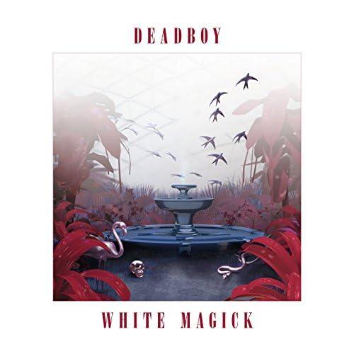 Deadboy