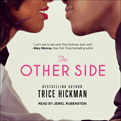 The Other Side  By  cover art