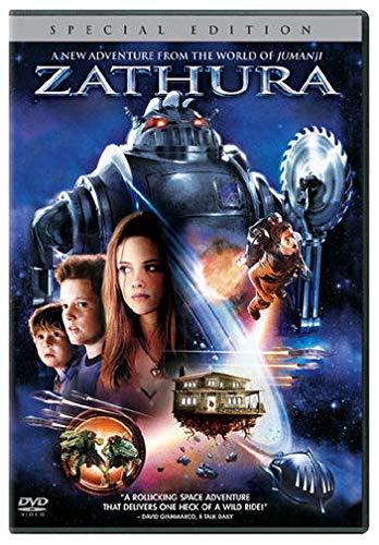 Zathura [Special Edition]