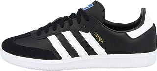 adidas Samba OG J, Chaussures de Fitness Mixte