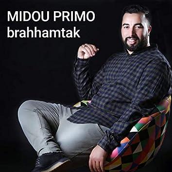 Brahmtak