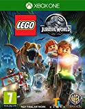 Juego para PS4 Jurassic World