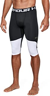 Under Armour Men's Select Knee Tights