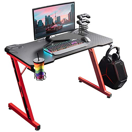 Best gaming pc desk
