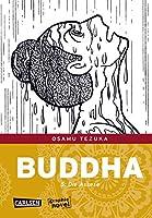 Tezuka, O: Buddha, Band 5