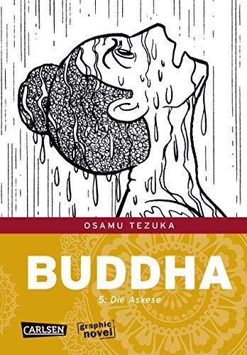 Buddha 5: Die Askese (5)