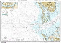 Gulf Intracoastal Waterway Florida West Coast Cruising and