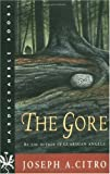 """The Gore (Hardscrabble Books€""""Fiction of New England)"""