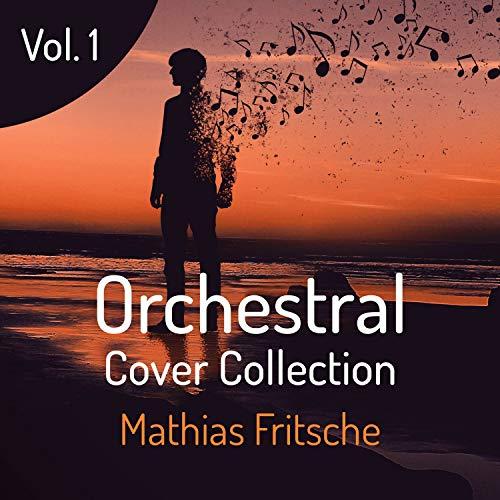 Darkside (Piano Orchestral)