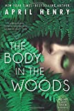 Body In The Woods (Point Last Seen)