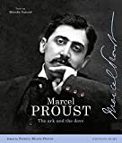 Marcel Proust: In Pictures and Documents