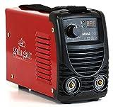 GALA GAR-SOLDADORA INVERTER SMART 160 MMA - 22300160MMA
