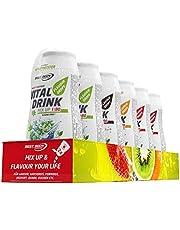 Best Body Nutrition Eiwit Vital Drink