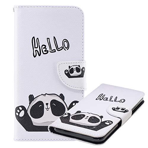 Laybomo Hülle Für Xiaomi Redmi Note 7 Pro Ledertasche Schuzhülle Weiches Tpu Silikon Cover Mit Visitenkartenhüllen Magnetisch Stehen Brieftasche