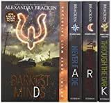 Young Adult Series