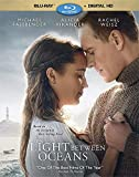 The Light Between Oceans Dvd Release Date January 24 2017