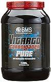 BMS Vitargo Pure Carboloader Neutral, 1er Pack (1 x 2 kg)