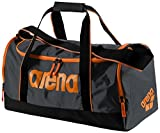 arena Spiky 2 Medium, Borsa Sportiva Uomo, Multicolore, Taglia Unica