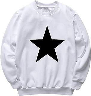 Men Hoodie Sweatshirt Halloween Hooded Pullover Warm Slim Hooded Outwear Sweater Long-Sleeved Halloween Blouse