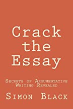 Best argumentative writing books Reviews